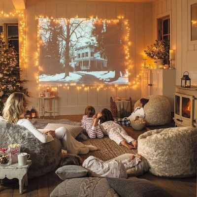Decorating Dictionary - Define Hygge