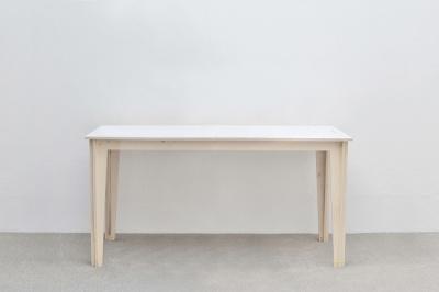 Decorating Dictionary: Define Flat Pack Furniture