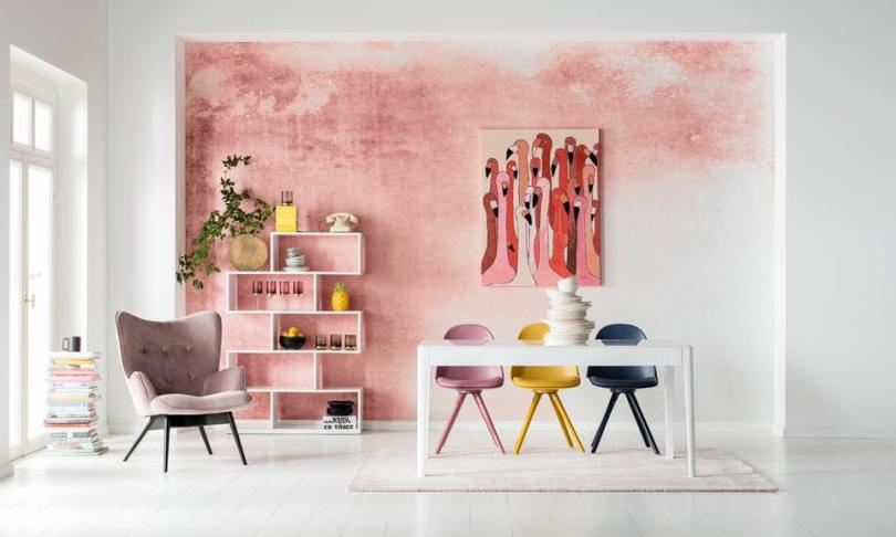 Furniture – The Design Tabloid
