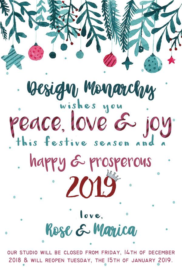 Christmas-Greeting-2018