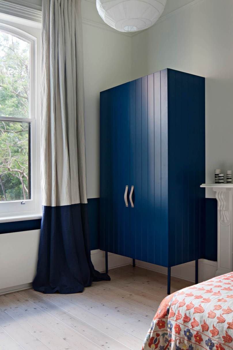 8 Contemporary Storage Cabinets | via The Design Tabloid